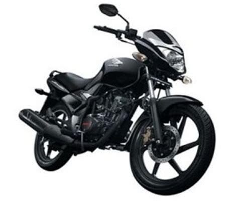 honda unicorn 150 cc reviews | price | specifications