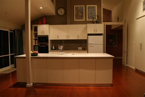 ordinary Remodeling Kitchens Ideas #1: Very-Small-Galley-Kitchen-Design-Ideas.jpg