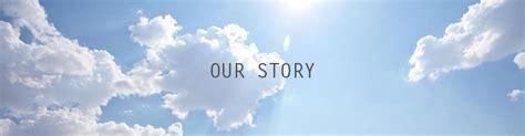 Or Story Our Story Haleakala Solar Hawaii Solar Company
