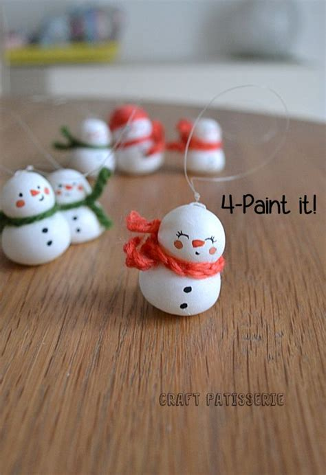 1000 ideas about cold porcelain on pinterest polymer
