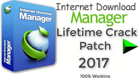 idm full version lifetime sms4send internet download manager lifetime crk any versions crack
