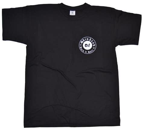 Tshirt Skinhead t shirt oi skinhead rock n roll k13 skinhead shop t