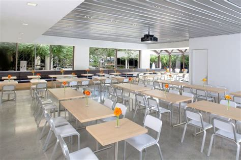 corporate food court design 16 best images about cafeteria interior designs on