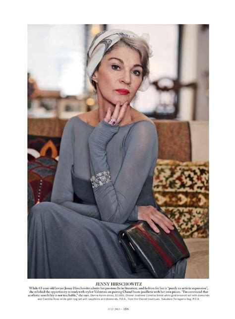 the best fashions for the older mature woman spring 2015 121 best asian room box images on pinterest 50s