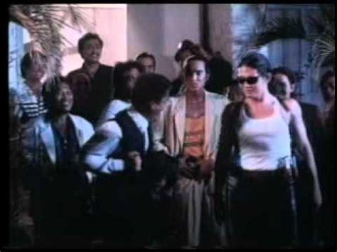 Barat Jadul Nowhere To Run 1993 Subtitle Indonesia manila boy robin padilla mp4 webm play