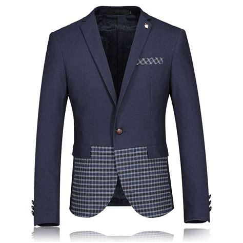 Fashion Style Korean Style Green Blazer popular mens green blazer buy cheap mens green blazer lots