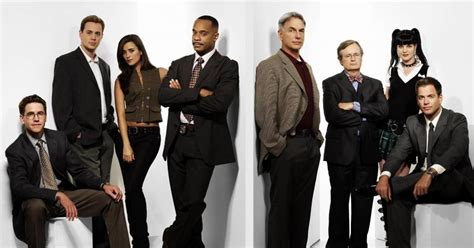 ncis new orleans tv series 2014 full cast crew imdb ncis cast list of all ncis actors and actresses