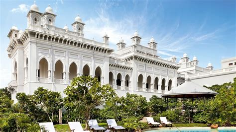 Room Planner Home Design how to restore your palace inside india s stately