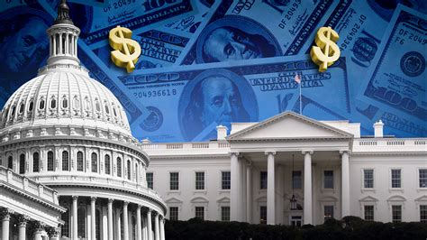 dissecting obama s 2016 budget pbs newshour