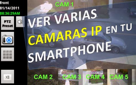 webcam co de caso multimedia tutoriales tips y trucos conectar y ver