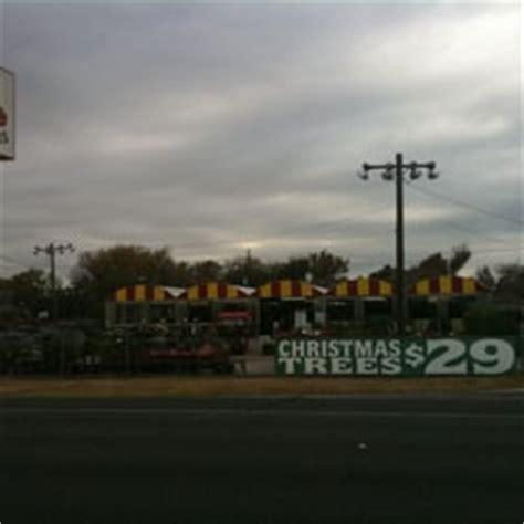 Garden Center Hwy 6 Houston Garden Center Viveros Y Jardiner 237 A 10010 S Hwy