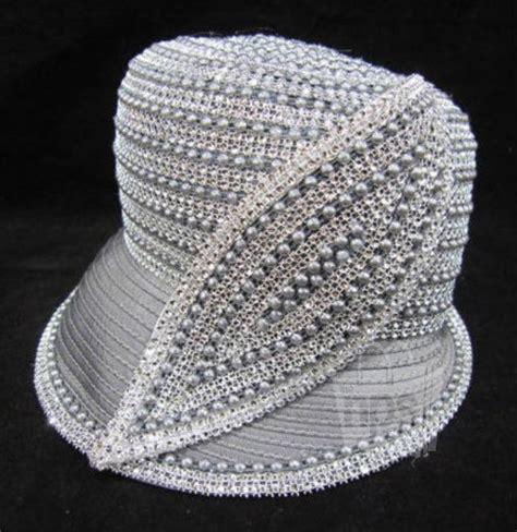 whittall shon jeweled rhinestone beaded evening dress