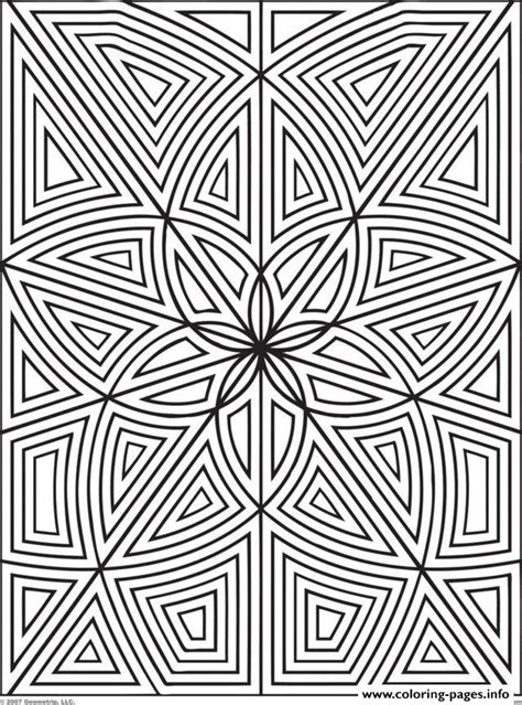 free printable coloring pages for adults zen adult zen anti stress maze zen flowers coloring pages