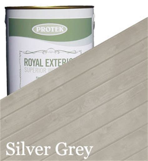 Grey Interior Wood Stain by This Month S Colours May Protek Wood Stain