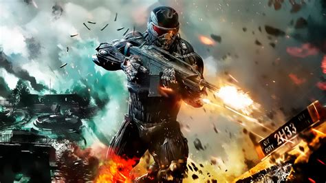 how to create linkedin profile crysis 2 full hd wallpaper and background 2560x1440 id