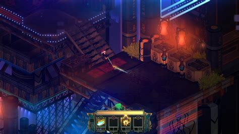 transistor ign review transistor ign review 28 images transistor s 15 minutes ign battling through transistor s