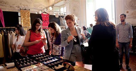next vintage 2015 mostra pavia riprende la stagione autunnale degli eventi in
