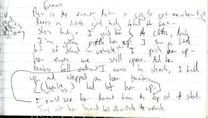 Speech Essay Exle Spm by Essay Writing Year 7
