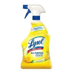lysol brand concentrate disinfectant     worked    washer  towels
