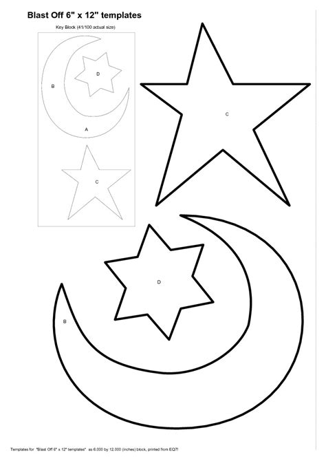 Free Templates For Pages Templates For Coloring Pages