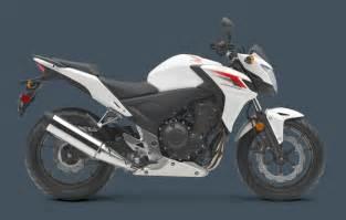 Honda 500x 2013 Honda Cbr500 Colors Cbr500r 500f 500x Honda