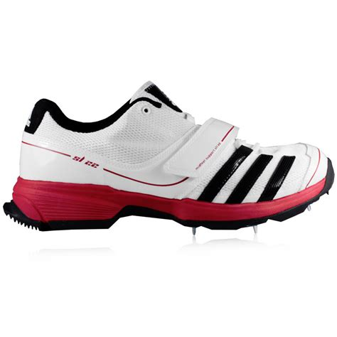 adidas sl22 cricket shoes 69 sportsshoes