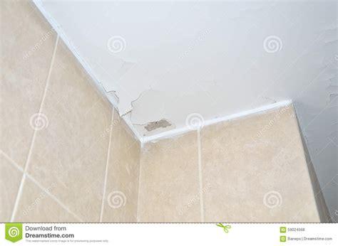 crepe sul soffitto ladario salotto leroy merlin idee per il design della