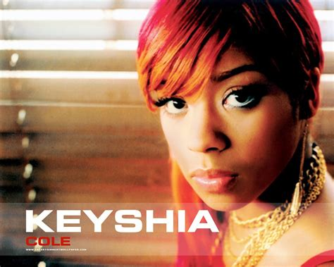keyshia cole hairstyle gallery keyshia cole hairstyle trends may 2012
