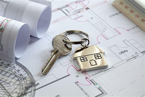 comprare casa con ipoteca c 243 mo acertar al comprar casa en almer 237 a bah 237 a de
