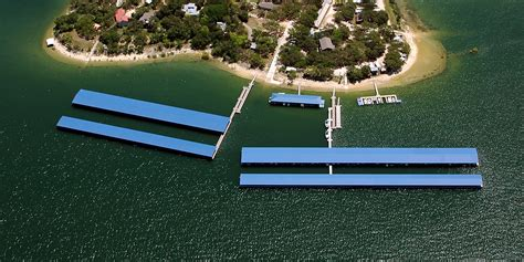 boat slip lake travis best lake travis marinas