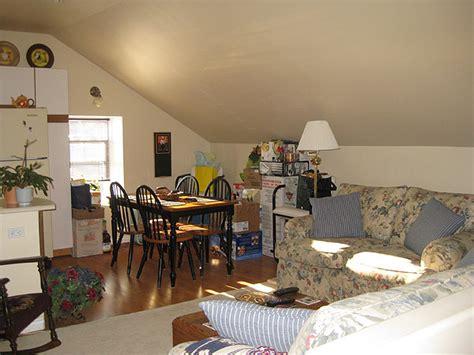 Unit Apartments Rockhton Apartments For Lease Rockton Ontario