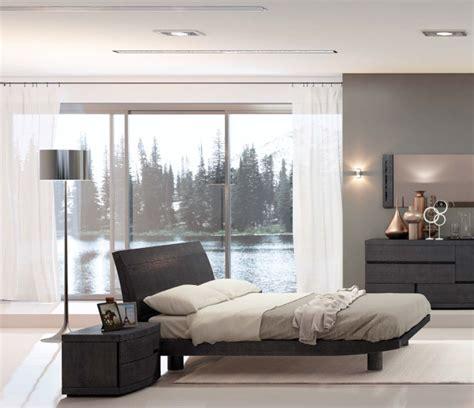 Minimalist Bedroom Guide A Guide To Minimalist Interior Designing Interior Design
