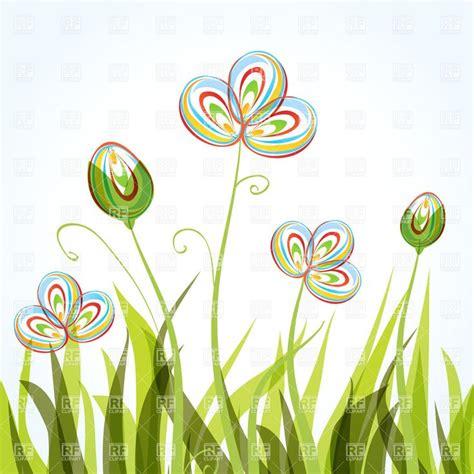 fiori medicinali 26 best piante fiori aromi e piante medicinali images on
