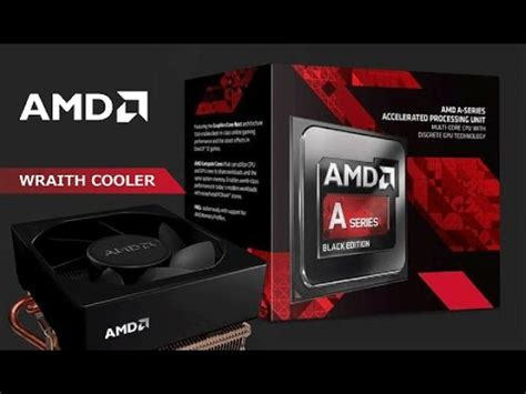 Amd Richland 3 9 Ghz Fm2 A6 6400k amd a6 6400k richland 3 9ghz socket fm2 65w dual
