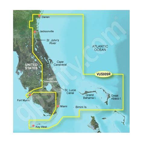 us marine detail map g2 update card garmin microsd card bluechart g2 vision hd vus009r