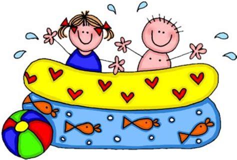 imagenes de vacaciones de verano para niños andaluc 205 a adopta recomendaciones para ni 209 os de 3 a 209 os en