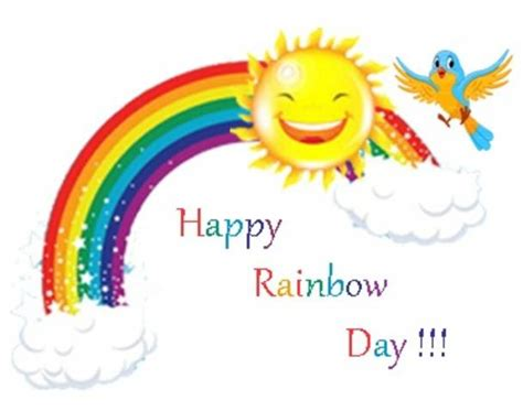 Other Words For Red by Tuesday Is Rainbow Day Mrs Junker