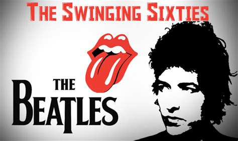 swing sixties 5 musicians who rocked the swinging sixties india com