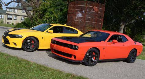 when does the 2017 challenger come out is the hellcat out html autos post