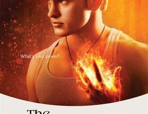 film fantasy fajny foto pierwsze plakaty z serialu o nastoletnich