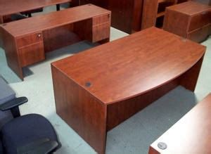 buying used office furniture used office furniture ta fl tips for buying