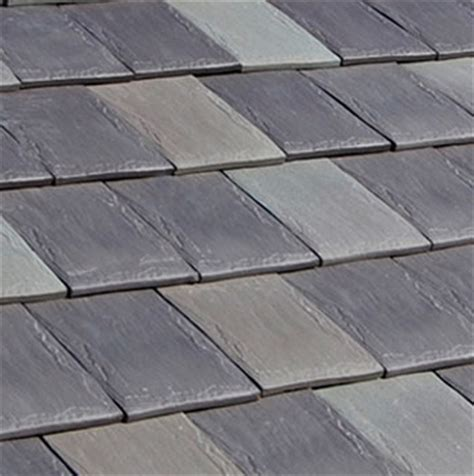 look at this roof reviews best roofing buying guide consumer reports