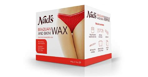 pics of a wax landing stripmean 8 bikini line options razors hair trimmers wax and more