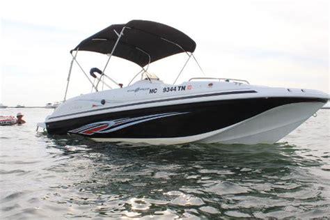 hurricane boats for sale in michigan 1990 hurricane boats for sale in michigan