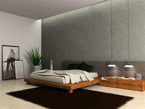 bedroom simple contemporary bedroom furniture ideas bedroom well planned bedroom decoration ideas modern