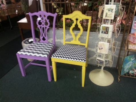 Upcycled Dining Room Chairs by Upcycled Chairs Upcycled Chairs Ideas And Dining Room Chairs