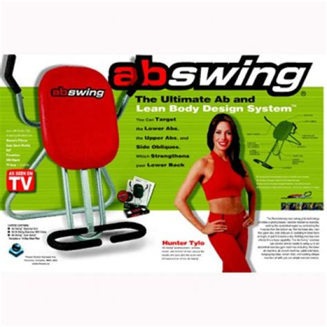 ab swing exercises ab swing spris32