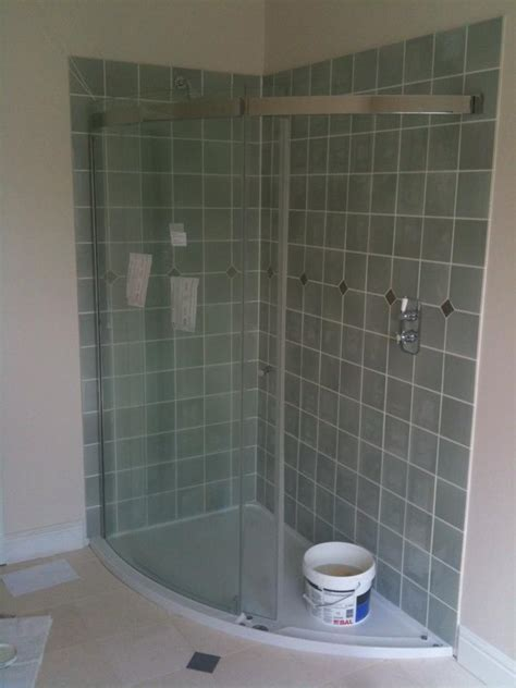 bath and shower room cambridge cbwr