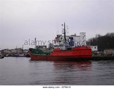 ship fuel bunkering barge stock photos bunkering barge stock