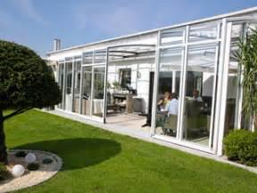 coperture in vetro per terrazzi coperture per terrazzi corso solid galleria fotografica